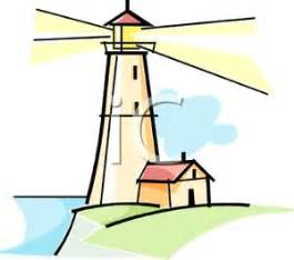 Lighthouse Clipart Clipart Panda Free Clipart Images