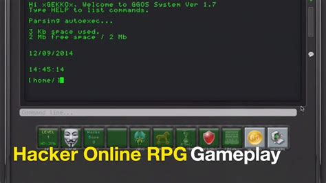 how to mod game online hacker online rpg how it works eng games coded by