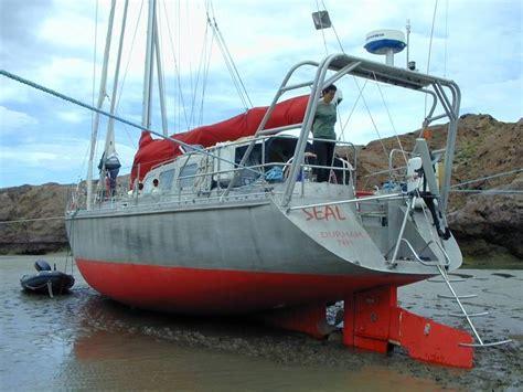 expedition boat plans expedition sail sailboat seal expedition sailboats