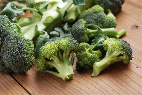 alimenti brucia calorie cibi brucia grassi non sprecare