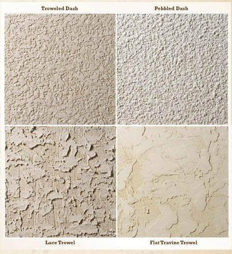 Stucco Walls Interior by Best 25 Stucco Homes Ideas On White Stucco