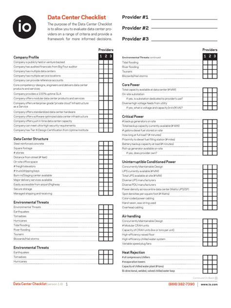 data center audit report template data center audit report template 28 images data