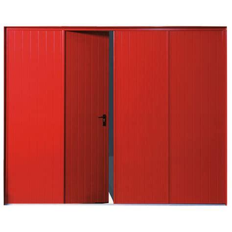 Porte De Garage Aluminium 4 Vantaux 4157 by Porte De Garage 4 Vantaux 224 La Fran 231 Aise En Aluminium