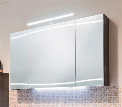 spiegelschrank cs sps 05 pelipal cassca spiegelschrank 140 cm cs sps 09 g 252 nstig