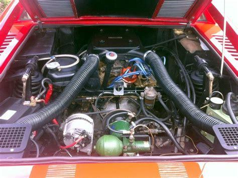 maserati merak engine maserati merak ss 1975 1983 3 0 litre maserati v6 engine