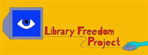 youth digital cs c library freedom project