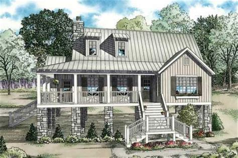 southern house plans wrap around porch plantation house plans with wrap around porch