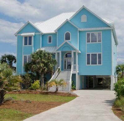 Emerald Isle Nc Beach House Rentals House Decor Ideas Isle Nc House Rentals