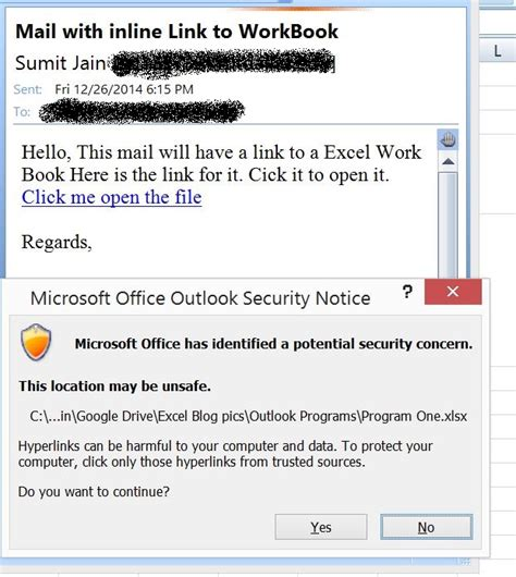 Office 365 Mail Link Office 365 Outlook Mail Merge 28 Images What Is The