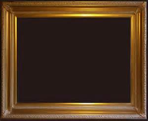 museum framing series 200 museum custom