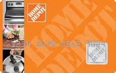 home depot business credit card citi canada canada businesses consumer business