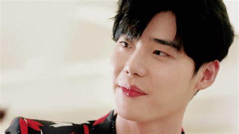 drama lee jong suk beautiful mind proof that lee jong suk always chooses the best dramas