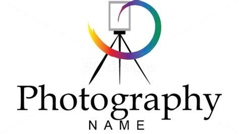 photography logo design images photography logos