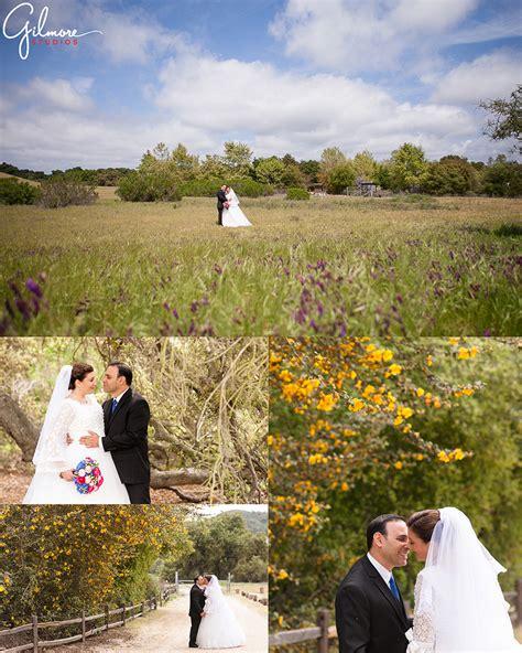 wedding in newport ca residence wedding reception newport coto de caza gilmore studios wedding