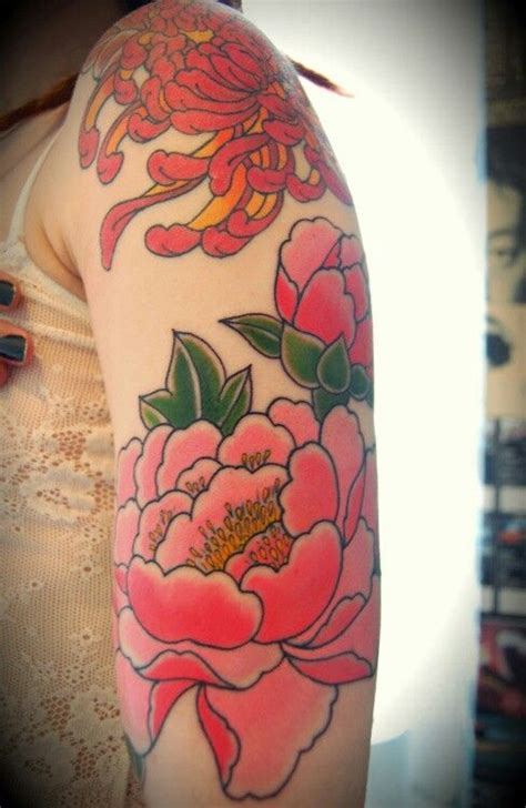 dragon tattoo north battleford 525 best images about japanese tattoo designs on pinterest