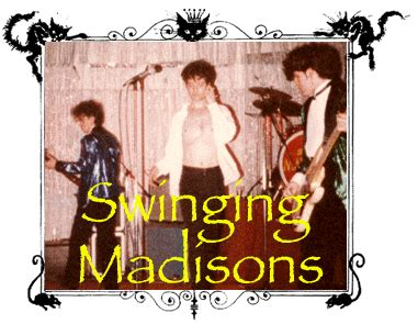 swinging foursomes swinger foursome