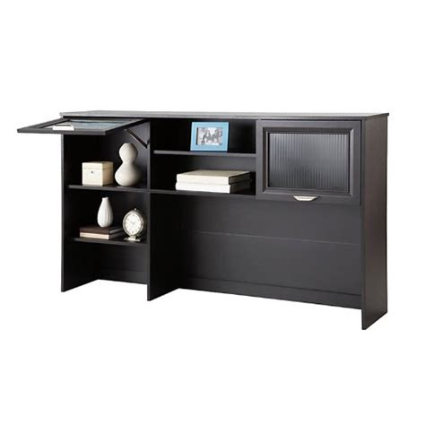 realspace magellan pneumatic stand up height adjustable desk espresso compare price to magellan desk espresso dreamboracay com
