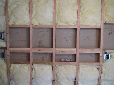 How To Build A Recessed Shelf In A Wall by Pdf Diy Recessed Shelf Plans Pvc Furniture Plans