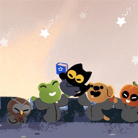 google images of halloween halloween google doodle tumblr