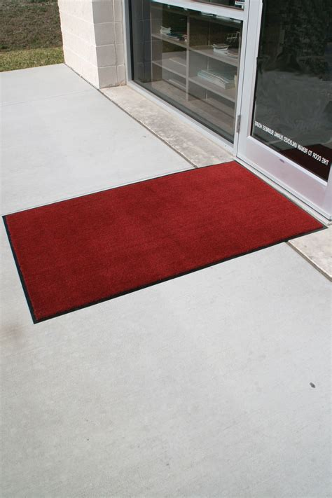 polyurethane outdoor rugs 25 best outdoor carpet wallpaper cool hd