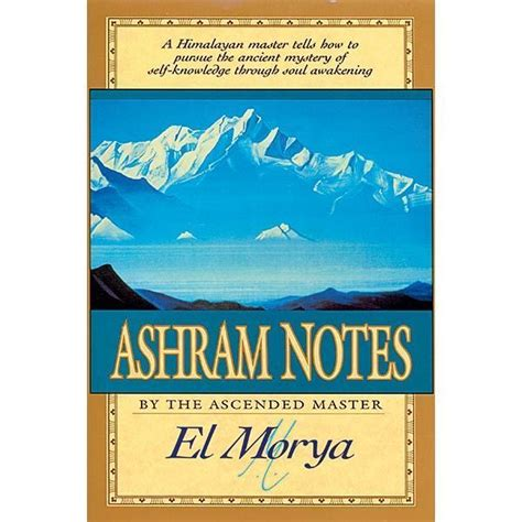 libro letters from the lighthouse ashram notes mark prophet the summit lighthouse