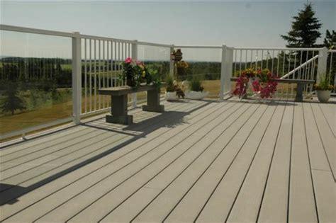 Flooring Contractors Canada by List Of Flooring Contractors In Moncton Nb Canada