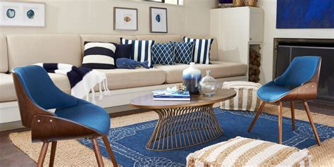 overstock living room 6 trendy living room decor ideas to try at home
