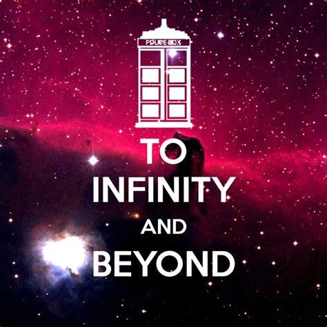 To Infinity And Beyond to infinity and beyond wallpaper www imgkid the