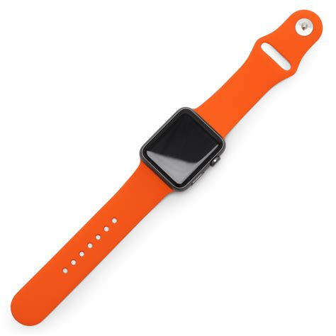 Apple Gucci Premium Quality For 38mm 42mm Dijamin buy orange apple band 100 premium quality