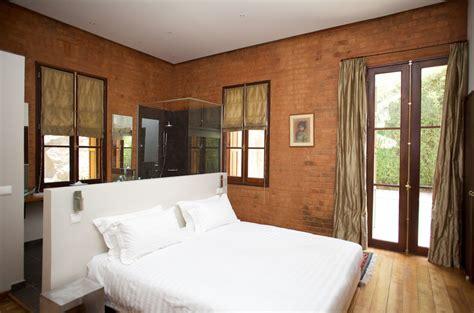 chambre antananarivo maison gallieni antananarivo madagascar
