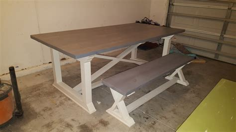 how to build a bench seat against a wall 28 images