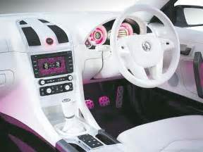 White And Black Car Interior by 275 Best White Car Images On Cars Car And