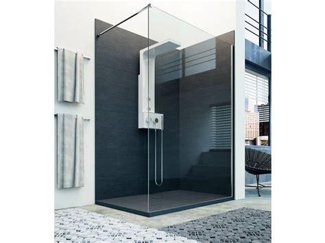doccia cabina cabina doccia 70x90 forme e funzioni cabine doccia