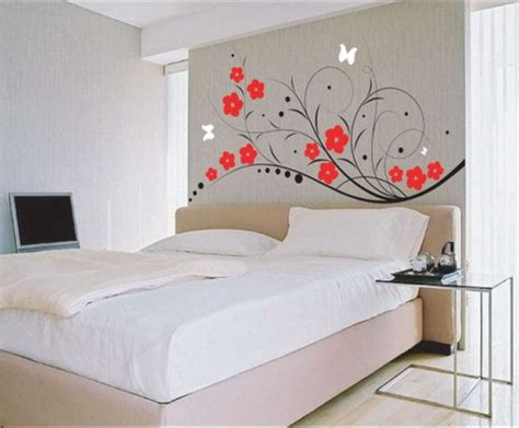 interior design tricks interior design tips tricks for small bedrooms