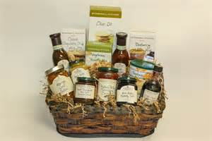 kitchen gifts modern kitchen stonewall kitchens gourmet basket all baskets gifts amp baskets glubdubs