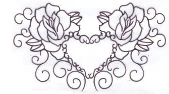 Free Tattoo Templates Free Tattoo Stencils Know More About Them