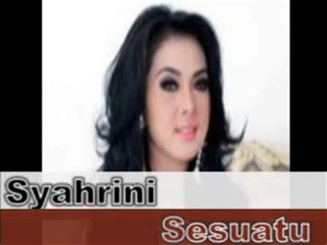 download mp3 geisha izinkan aku mendua download lagu baru