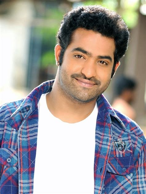 ntr new hair style ntr new hairstyle pics ntr wallpapers katy perry buzz