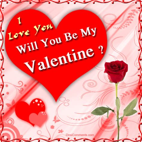 Where Will You Be On Valentines Day by Will You Be My On 2016 How To Propose