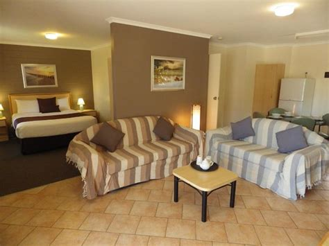 Comfort King Reviews by Comfort Inn Suites King Avenue Updated 2017 Hotel
