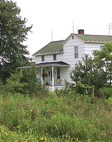 kenneth copeland house kenneth copeland house http elvlabra girlshopes com images frompo