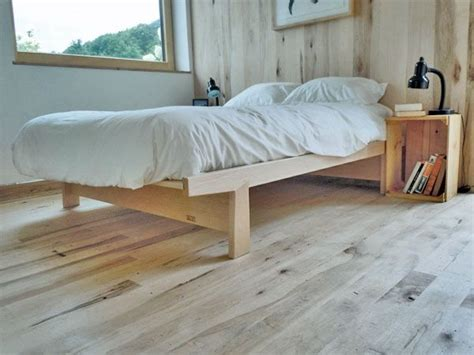 non toxic bedroom furniture pin by vermont woods studios furniture on sleep vermont style bedroo