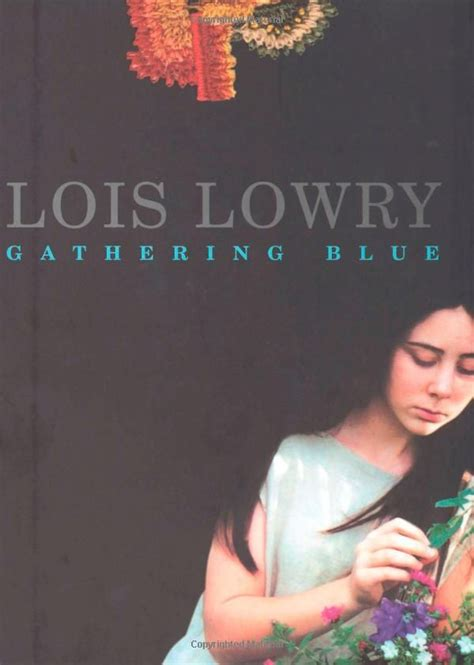 film gathering blue gathering blue lois lowry books to read pinterest