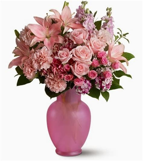 floreros bonitos floreros muy bonitos arte digital