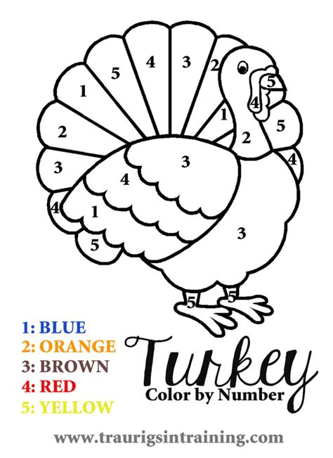 www thanksgiving coloring pages printables com coloring pages thanksgiving color by number coloring