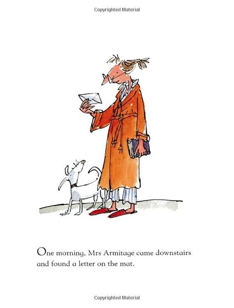 libro mrs armitage queen of 300 best quentin images on quentin blake happy birthday greetings and baby books