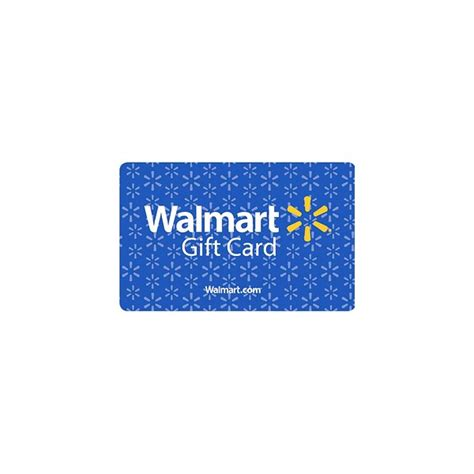 How To Use Gift Card Online Walmart - contest win an ice cream party package or 1 of 20 walmart gift cards fru gals
