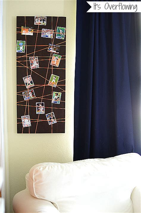 bulletin board ideas for bedroom simple bulletin board ideas its overflowing