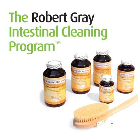 Colon Cleanse Detox Caracteristicas by Guns Blogg Se Robert Grays Tarmrening