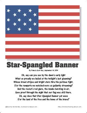 coloring page star spangled banner how not to sing the star spangled banner music for me